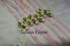 Nedime Bileklikleri www.gelininruyasi.net