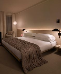 Best Business hotels 2011 | Travel | Wallpaper* Magazine: design, interiors, architecture, fashion, art