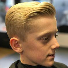 Boys quiff, boys qyuiff haircuts, 2017 boys quiff hairtsyles, guys quiff, guys quiff haircuts, guys quiff hairtyles, 2017 guys quiff, modren quiff,latetst quiff hairstyles, damn hair, hair, hairtsyles, hairstyles for men, haircuts for men and boys , quiff