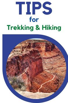 Tips for Hiking and Trekking - Planning - Training - Water - Clothes and #Shoes - Additional Raincoat - #Camping Gear - Thermal Blanket - First Aid #Kit - #Hiking Kayak Camping, Outdoor Camping, Camping Hammock, Outdoor Gear, Hiking Tips, Hiking Gear, Hiking Backpack, Bryce National Park, Acadia National Park