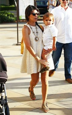 kourt always has the best, most down to earth style. as well as mason too.