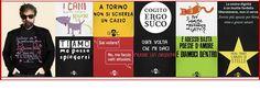 Una+poesia+di+Guido+Catalano+per+esercitarsi+sugli+articoli+determinativi,+livello+A1++