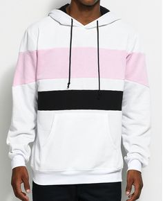 2ae324152c 41 Best T-Shirts & Merch images in 2019 | Official store, Jhené aiko ...