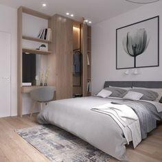 Modern Scandinavian by ZROBYM Architects   HomeAdore