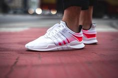 adidas EQT Support ADV (BB2791)  buy at www.streetsupply.pl