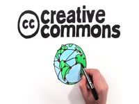 creative commons films