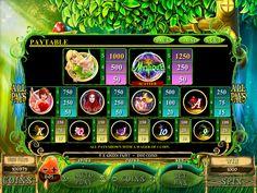 Norske Casino Azartsclub