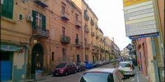 Campania: #Napoli #arrestati due #pregiudicati per spaccio e detenzione di armi da fuoco (link: http://ift.tt/2bF8MSO )
