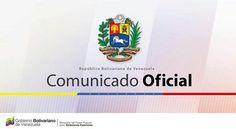 Venezuela condena golpe de Estado contra Presidenta Dilma Rousseff en Brasil