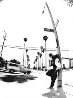 """Warren G: """"Regulate… G Funk Era album cover. Long Beach, 1993″ -Michael Miller"""