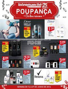 Promoções Intermarché - Antevisão Folheto EXTRA  14 a 27 junho - http://parapoupar.com/promocoes-intermarche-antevisao-folheto-extra-14-a-27-junho/