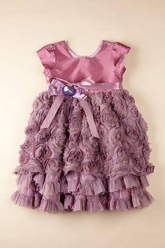 Bloomis Dress on HauteLook