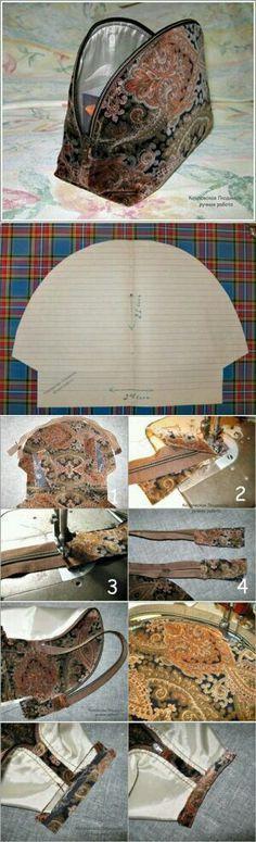 s-media-cache-ak0.pinimg.com originals bd 5a f2 bd5af2a0086ee978a2ad2c1acb6bafd6.jpg