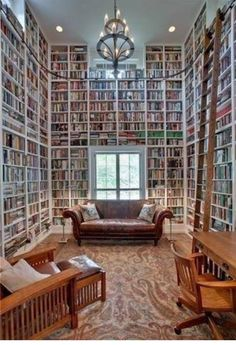 Great Library!