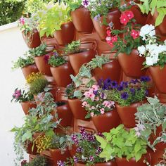15 Smart Space Saving Furniture and Flower Planters for Your Balcony   http://www.designrulz.com/design/2014/06/10-smart-balcony-designs-space-saving-furniture-planters/