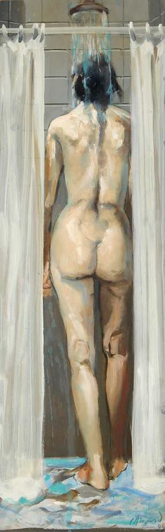 Carlos Alonso Sketch Painting, Figure Painting, South American Art, Alonso, True Art, Our Lady, Erotic Art, Female Art, Art History