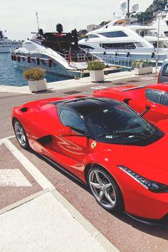 www.supercardating.com #millionairedating #supercardating #supercarcircle