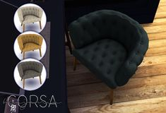 Proud Black Simmer The Sims 4 Pc, Sims Four, Sims Cc, Sims 4 Game Mods, Sims 4 Mods, Sims 4 Cc Furniture Living Rooms, Sims 4 City Living, Sims 4 Cc Folder, Sims 4 Kitchen