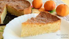 Muy Locos Por La Cocina: Bizcochos Sin Gluten, Flan, Cornbread, Tea Time, Mousse, Cheesecake, Cooking, Ethnic Recipes, Sweet