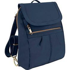 Travelon Anti-Theft Signature Slim Backpack - Exclusive C... https://www.amazon.com/dp/B01NC0H0GT/ref=cm_sw_r_pi_dp_x_xs0XybF9P7G86
