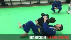 #BJJ #MMA #Grappling #Judo #Jiujitsu #bjj4life #Brazilianjiujitsu