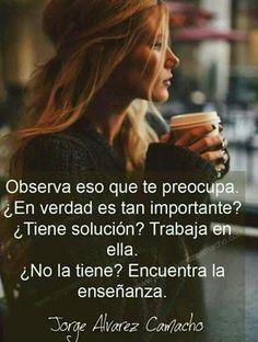 #Enseñanza