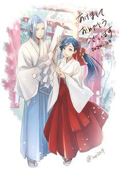 Anime Oc, Anime Chibi, Kawaii Anime, Manga Anime, Manga Love, Manga Girl, Anime Art Girl, Anime Girls, Anime Couples Manga