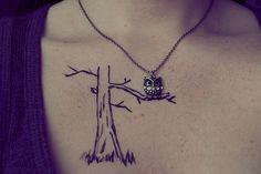 . #tatoo