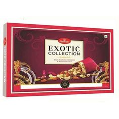 Buy Premium Quality Corporate Gifts in India at Factory Prices. Diwali Gifts, Branded Gifts, Gift Hampers, Family Business, Corporate Gifts, Friends Family, Customized Gifts, Yummy Treats, Connect