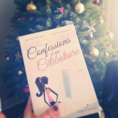 Cadeau de Noël :) Confessions, Single Life, Young And Beautiful