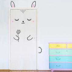 Made of Sundays vinyl wall decals and Eco-friendly wall stickers | Made of Sundays