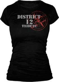 $14; The Hunger Games - Tribute Spray  Juniors T-Shirt In Black (X-Large) The Hunger Games,http://www.amazon.com/dp/B0043RI0IU/ref=cm_sw_r_pi_dp_1ZzOrb1P3J3GAPTQ