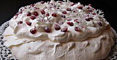 Citromhab: A(z) muffin kifejezés keresési találatai Hungarian Cuisine, Pavlova, Soul Food, Mango, Muffin, Lemon, Food And Drink, Pie, Xmas