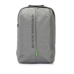 44fbf7da05d570 Best Price KINGSONS Laptop Backpack Inch High Quality Waterproof Nylon Bags  Casual Sport Business Dayback Men and Women s Knapsack