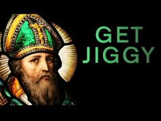 St. Paddy's Day is Nigh: The St. Patrick's Day Song