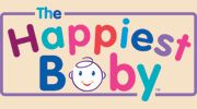The Happiest Baby 5 S's for Colic babies