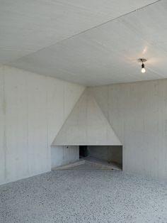 valerio olgiati. family house. laax (20).