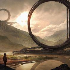 Title: Structures Artist: Eddie Mendoza