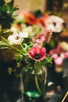 Les Mariées Clandestines | Décoration et Fleurs M&Vous | Robe Anaïs Tanguidé-Sablon | Photographe WinterBirds