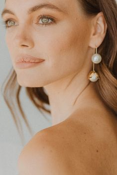 Foolishly Rushing In: Fotografía editorial de bodas inspirada en la moda – Wedding Hub Nicole Richie, Top Wedding Photographers, Drop Earrings, Jewelry, Fashion, Wedding Videos, Editorial Photography, Fashion Magazines, Moda