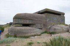 bunker ijmuiden