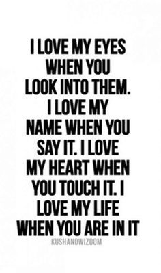 100 Awesome Cute Love Quotes My Love Sensational Breakthrough 81