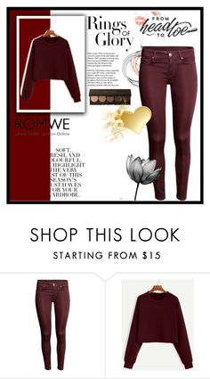 """""""Untitled #71"""" by lime-kiwano ❤ liked on Polyvore featuring Tiffany & Co. and Folio"""