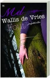 Fout, Wallis de Vries