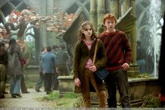 hermione granger - Google Search