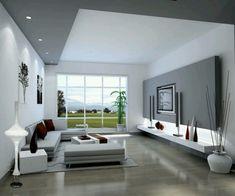 133 Wohnzimmer einrichten Beispiele, welche Ihre Einrichtungslust wecken