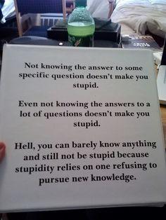 beatmewithpixiestix:  totallyfubar:  My biology professor said...