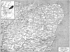 aberdeenshiremap.jpg (1600×1188)