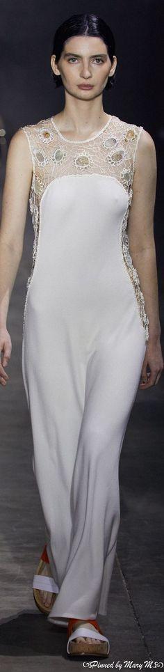 Gabriela Hearst, Formal Dresses, Wedding Dresses, Couture Fashion, One Shoulder Wedding Dress, Product Description, Spring, Clothes, Design
