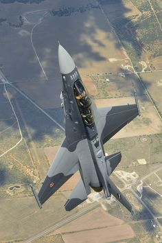 "clemente3000: ""Iraqi F-16 """